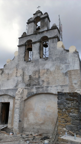 webpage-mission-san-juan-structural-stabilization-bell-tower