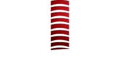 Pugh Constructors