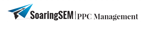 Real Estate Investor PPC Management | SoaringSEM