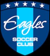 Eagles Soccer Club