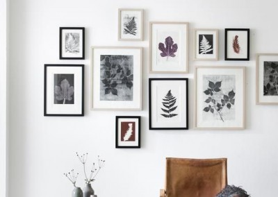gallery-wall2