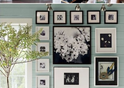 gallery-wall3