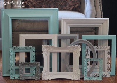 painted-frames