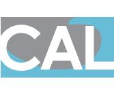 Southern Cal Telecom Inc. Logo