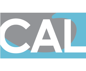 californias top rated telecom