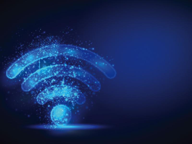 best wi-fi system installer