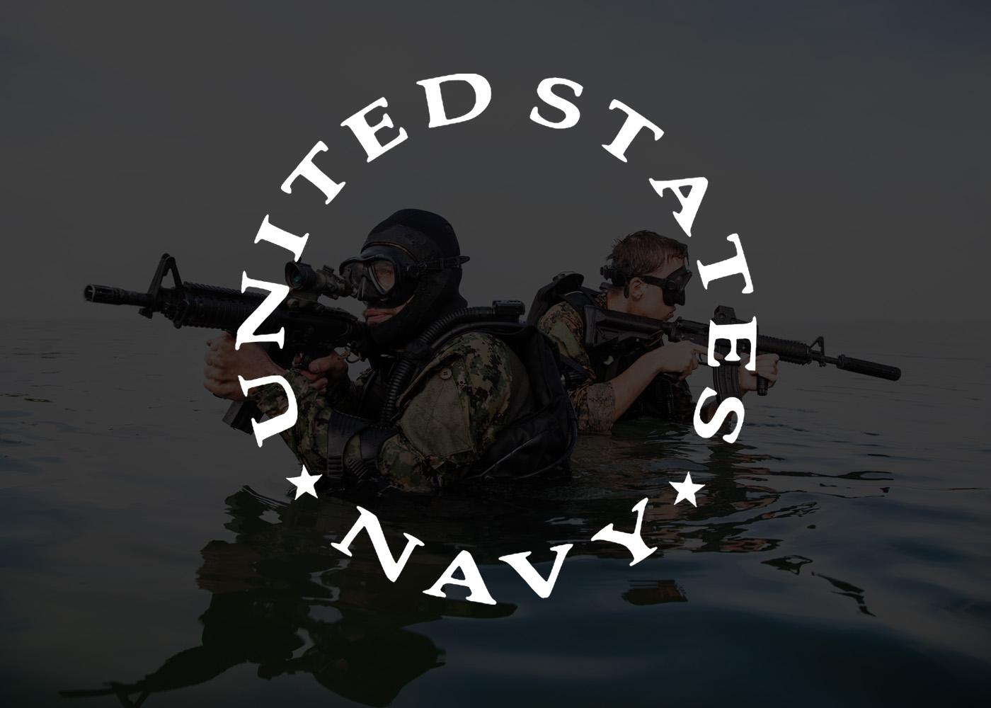 fiber cabling for us navy