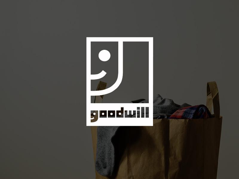 goodwill escondido ca