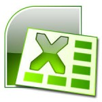 IBM i QuickTip: Fixing the Excel Add-in for IBM i Access 6.1/7.1