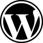 WordPress 3.8.1 Maintenance Release Now Available