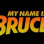 IBM i, iSeries, System i, AS/400: Why Don't We Just Call it Bruce?