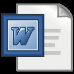 MS Office QuickTip: Re-enabling Overtype Mode in Word 2010