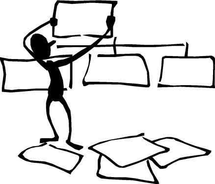 Revisionprocess