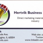 Hertvik Business Services Now Offers Consulting on Power Systems (IBMi, aka AS/400) Purchasing