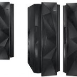 IBM Updates External Storage Summary for IBM i on Power & PureFlex
