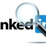 Changing Your Profile Name in LinkedIn (Linkedin Name Changes)