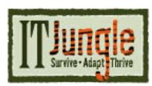 0-IT Jungle Logo