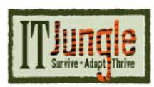 0-IT Jungle Logo
