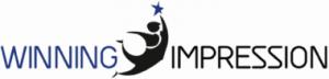 winning-impression-logo