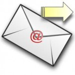 IT Infrastructure Heartburn: The Right and Wrong Way to Send Company-Wide Email