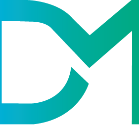 Digital Moses