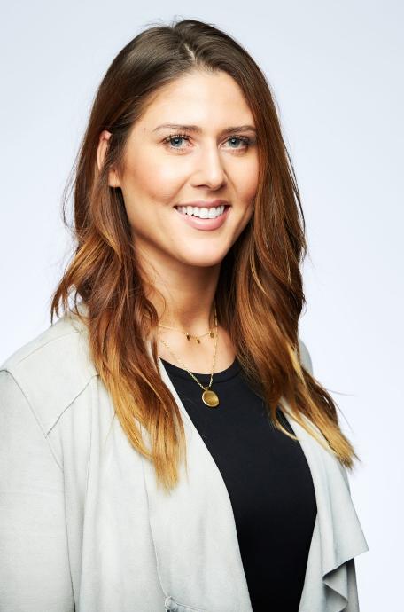 Amanda Vallans