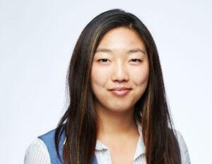 Helena Hong