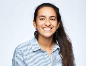 Paola Diaz