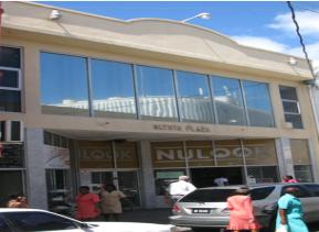 Kunal Store