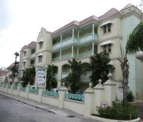 Cacrabank & Blythwood Hotels