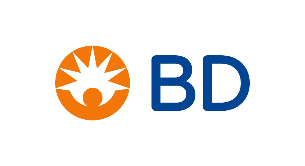 BD image