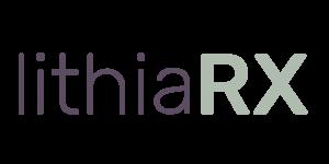 LithiaRX image
