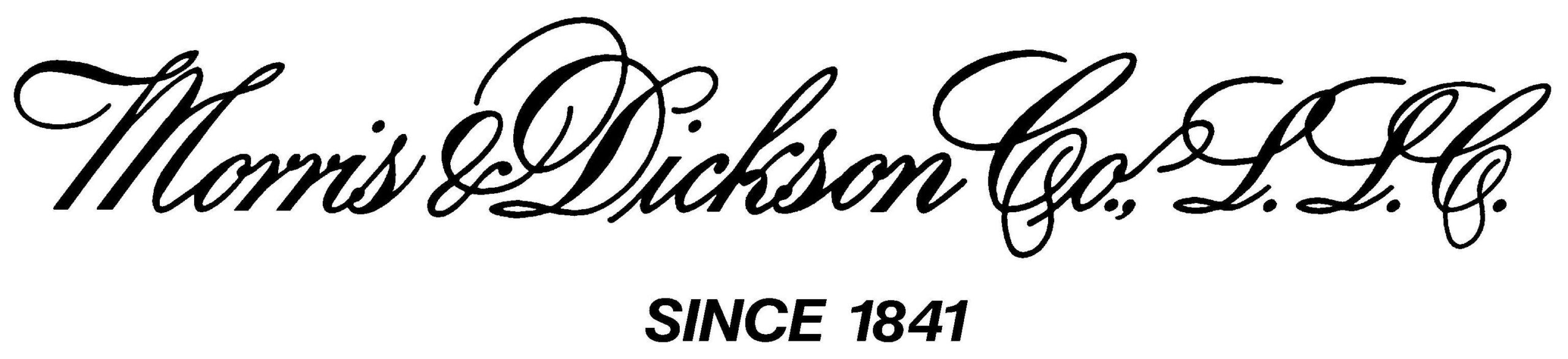 Morris & Dickson Co., LLC image