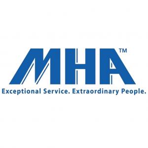 MHA image
