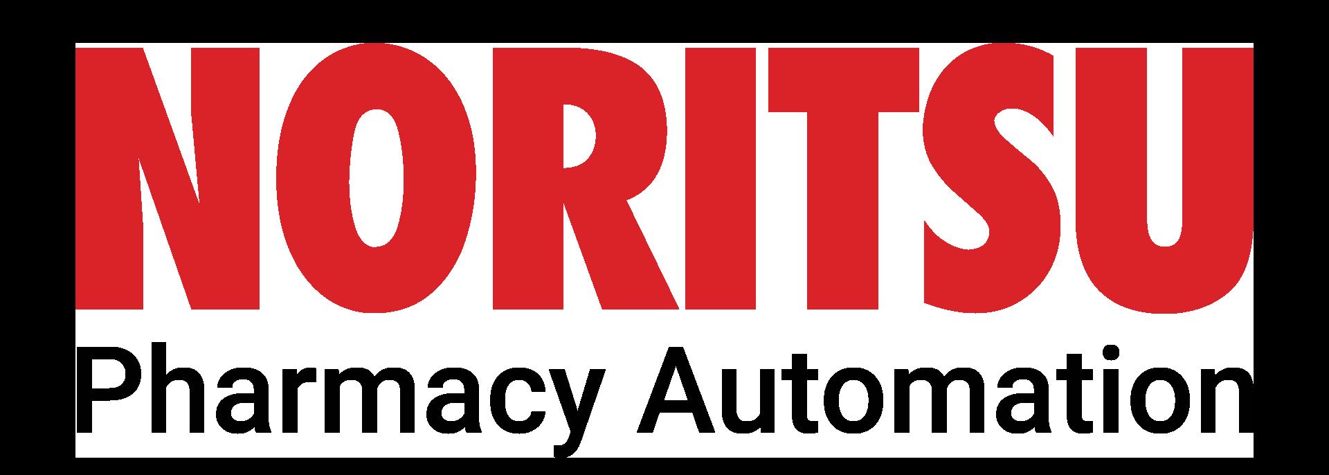 Noritsu Pharmacy Automation image