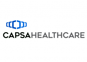 Capsa Healthcare image