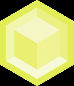 Light Lime