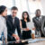 In-House Counsel-More Than Just a Legal Advisor