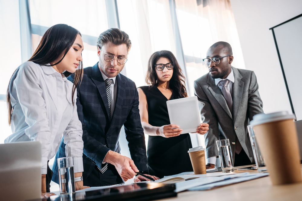 In-House Counsel: More Than Just a Legal Advisor