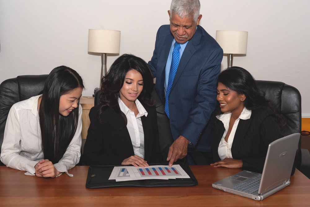 Why In-House Counsel Should Care About Customer Service