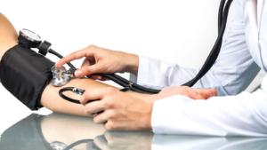 Hypertension | Dr. Ali Ghahary