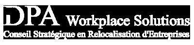 DPA Workplace