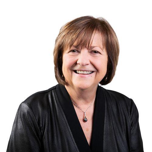 Lise Drouin