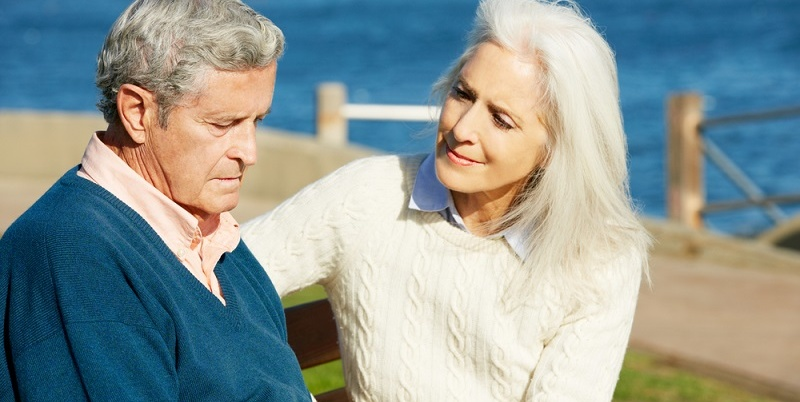 estate planning pwoer of attorney for property
