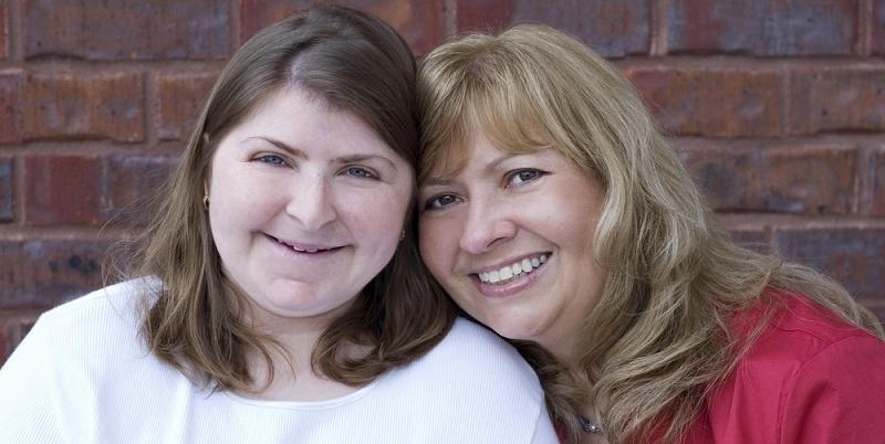 adult child disability henson trust
