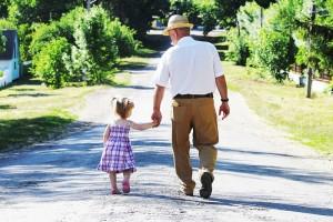 estate planning grandchild trust