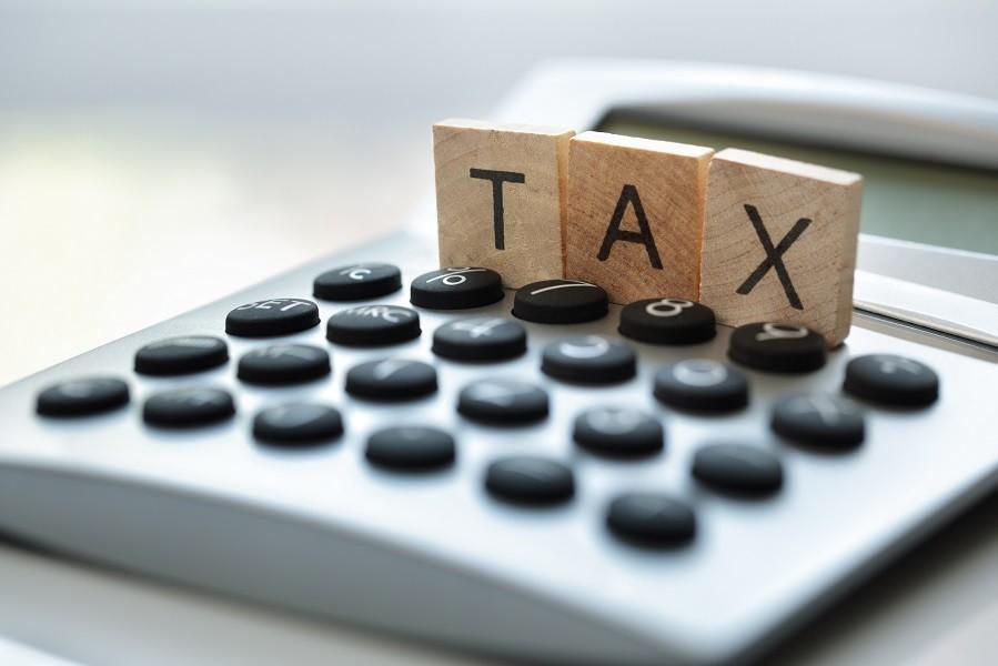 wills lawyer ottawa estate administration tax probate