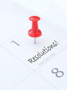 resolutions ottawa estate planning lawyer