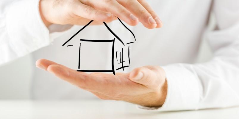 estate planning lawyer stittsville