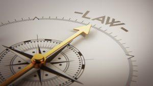 will estate lawyer stittsville
